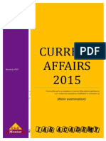 Monthly PDF February 2015