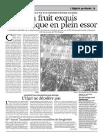 11-7054-f42df766.pdf
