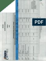 PRESUPUESTO INTERCONEXION ELECTRICA.pdf