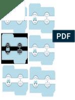 Pacote.pdf