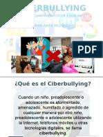 cyberbullying2-130521131613-phpapp02.pptx