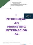 TEXTOS de APOIO_Marketing Internacional I