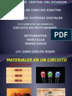 sistemas digitales diapositivas