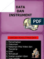 datadaninstrument-111109065016-phpapp02.ppt