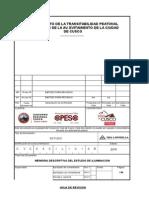Cvc 046 Im 104 0a Estudio de Iluminacion