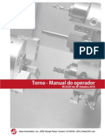 manual do torno hass.pdf