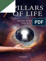 7 Pillars of Life_Serene K