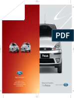 Manual Focus 1