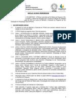 Edital n_º 037.2015-PROPESP - UFAM.pdf