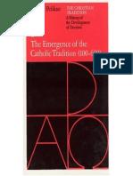 Jaroslav Jan Pelikan, The Emergence of the Cathol(BookFi.org)