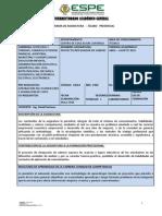 SYLLABUS PROYECTO INTEGRADOR DE SABERES 1905.pdf