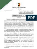 AC2-TC_00235_10_Proc_03563_07Anexo_01.pdf
