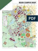 Campus Map Highres
