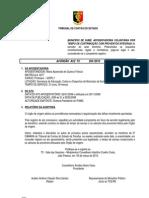 AC2-TC_00264_10_Proc_09499_09Anexo_01.pdf