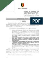 AC2-TC_00267_10_Proc_05245_06Anexo_01.pdf