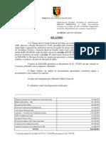 AC2-TC_00282_10_Proc_01953_09Anexo_01.pdf