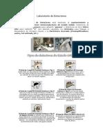 Laboratorio de Detectores