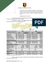 PPL-TC_00019_10_Proc_03213_09Anexo_01.pdf