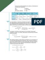 problemas disoluciones.pdf