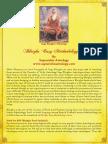 Bhrigu Paddhati - Prvi Dio