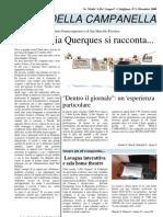 Giornalino_n1_DIC08