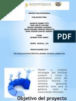 Trabajo Final. Prospectiva Estrategica 102053 126 Con Link Presentacion Prezi