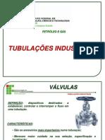Tubulacoes