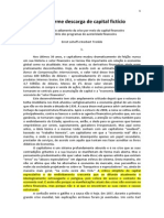 A grande desvalorização I.pdf