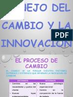 Manejo-del-Cambio-y-la-Innovación.pptx