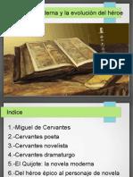 Cervantes El Quijote 3c2ba