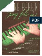 irving berlin song book.pdf