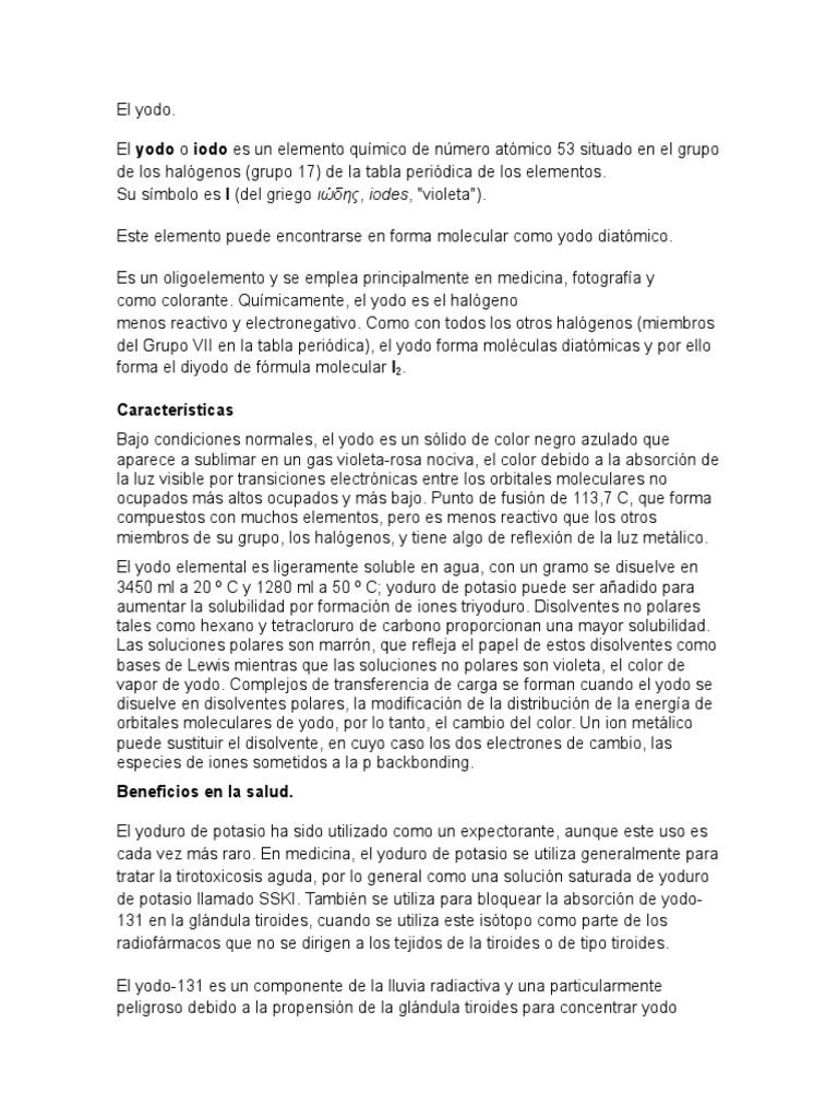 El yodo 1524037111v1 urtaz Image collections
