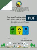 Mendoza-Residuos-Solidos.pdf