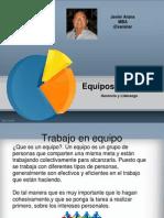 Equiposefectivos 150722120506 Lva1 App6892