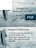 tentangcdmultimediainteraktif.pdf