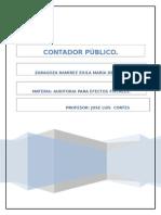 cuestionario IMSS (1)zz.docx