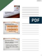 VA Sistemas de Informacoes Gerenciais Aula 4 Tema 4 Impressao