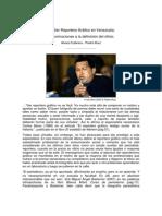 CARLOS ABREU.pdf