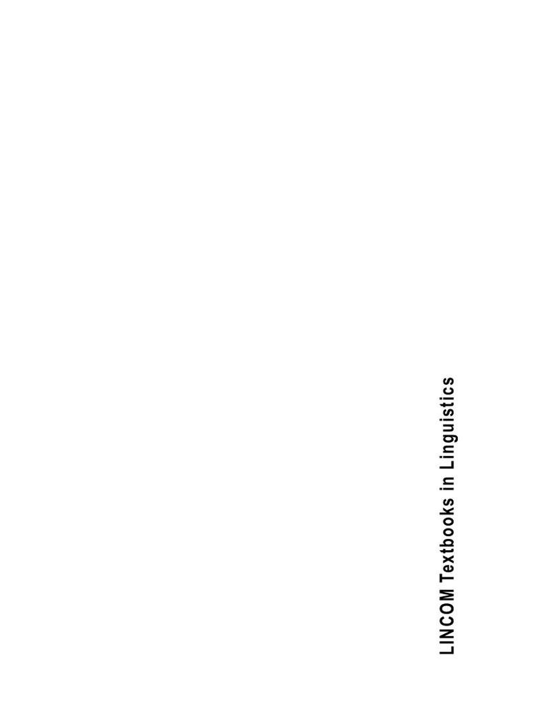 Incontri scansione Milton Keynes
