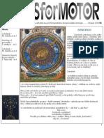 Astrologie-horoskopy-Transformotor č.2 Listopad 2014