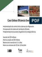 07-Rio-Blanco-M-Gutierrez.pdf