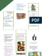 Leaflet Artritis Rheumatik Ok