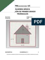 Cuadernillo 3 - MT - 2014