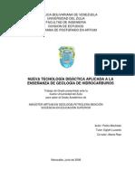 Machado Pedro Emiro