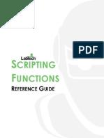 ScriptFunctionGuide_v10