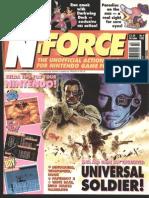 NForce04-Oct92