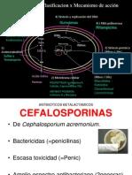 4.3. Cefalosporinas.pdf