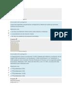 examen parcial semana 4 costos y presupuestos.doc