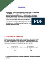5 Eletrôn1_transistores 2014 (1)