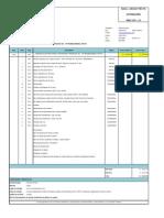 Cotización 239-12 VFD 1 5 Hp